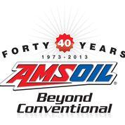 40_anniversary